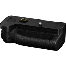 DMW-BGS5 Battery Grip Image 0