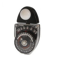 L-398A Studio Deluxe III Light Meter (Ambient) - Pre-Owned Image 0