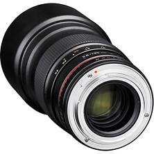 135mm f/2.0 ED UMC Lens for Sony E-Mount - Pre-Owned Image 0