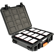 MC 12-Light Production Kit Image 0