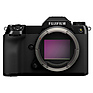 GFX 100S Medium Format Mirrorless Camera Body