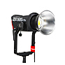 LS 600d Pro Light Storm Daylight LED Light (V-Mount)