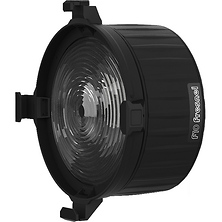 F10 Fresnel Attachment for LS 600d LED Light Image 0