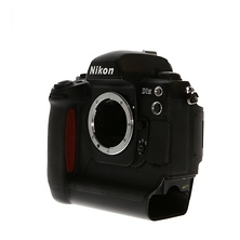 D1H DSLR Camera Body - Pre-Owned Image 0