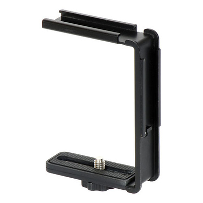 Compact Video Bracket Image 0