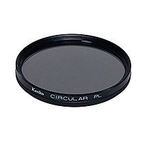 Kenko E-Series 67mm Circular Polarizer Filter