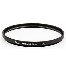Kenko E-Series 58mm UV Filter