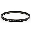 E-Series 58mm UV Filter