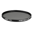 46mm Neutral Density (NDX4) 0.6 Filter