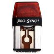 Pro-Sync Hot Shoe Receiver - PH-HS