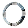 Westcott Adapter Ring for Lowel DP