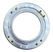 Westcott Speed Ring Adapter #2444
