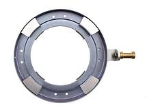 Westcott Adapter Ring for Lowel Omni
