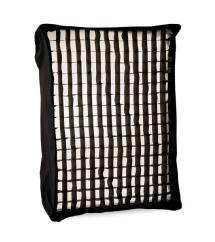 Westcott 40-degree Egg Crate Grid for 24 x 32in. Softbox