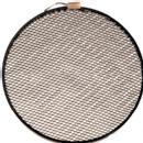 30-degree Honeycomb Grid for Strobelite