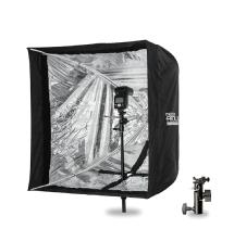 Westcott 28in. Medium Apollo Speedlite Kit (no stand)
