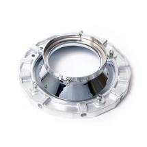 Westcott Norman Adapter Ring