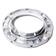 Westcott Adapter Ring for Elinchrom