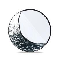 Westcott 40in. 5-in-1 Reflector