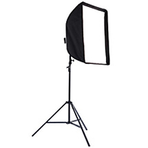 Westcott Spiderlite Medium Lighting Kit