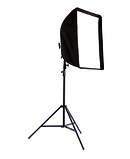 Spiderlite Medium Lighting Kit