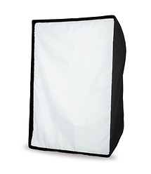 Westcott Pro Signature 36 x 48in Softbox with Silver Interior