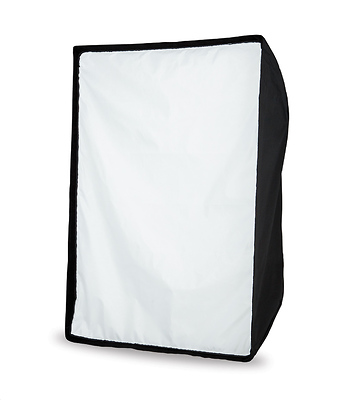 Pro Signature 36 x 48in. Softbox with White Interior Image 0