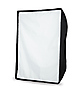 Pro Signature 36 x 48in. Softbox with White Interior Thumbnail 0