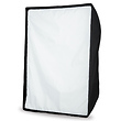 Pro Signature 36 x 48in. Softbox with White Interior