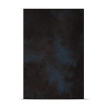 Westcott 10x12ft. Masterpiece Muslin Sheet Background - Canberra