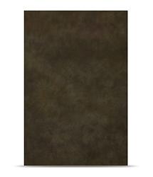Westcott 10 x 12' Masterpiece Muslin Backdrop - Espresso