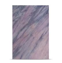 Westcott 10 x 12' Masterpiece Muslin Backdrop - Ocean Sky