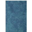 10 x 12' Masterpiece Muslin Backdrop - Deep Seas