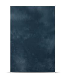 Westcott 10' x 24' Masterpiece Muslin Sheet Background - Athens