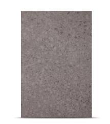 Westcott 10 x 24ft. Light Grey Splattered Backdrop