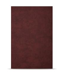 Westcott 10 X 24' Autumn Red Background