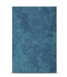Westcott 10 X 24' Deep Seas Background