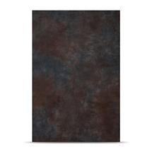 Westcott 10 X 24' Desert Scape Background