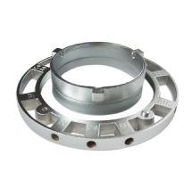 Westcott Adapter Ring for PB500 and Strobelite