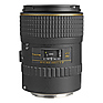 AF 100mm f/2.8 AT-X M100 Pro D Macro Lens - Canon EOS Mount