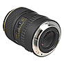 AF 100mm f/2.8 AT-X M100 Pro D Macro Lens - Canon EOS Mount Thumbnail 2