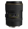 Tokina | 100mm f/2.8 AT-X M100 AF Pro D Macro Autofocus Lens for Nikon | ATXAFM100PRON