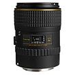 AF 100mm f/2.8 AT-X M100 Pro D Macro Lens - Nikon Mount