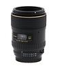 Tokina 100mm Lens for Nikon Cameras