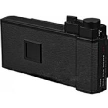 Toyo 6x7cm 120 Roll Film Holder f/ Universal Graflok Sliding Adapter
