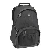 Tamrac 3375 Aero Speed Pack 75 Dual Access Photo Backpack (Black)