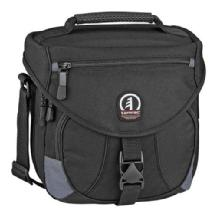 Tamrac 5502 Explorer 2 Compact Camera Bag, Black