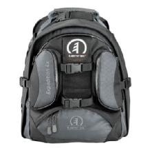 Tamrac 5584 Expedition 4x Backpack (Black)