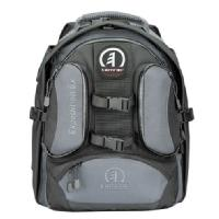 Tamrac | Expedition 5x Camera and Laptop Backpack, Black, Model 5585 | 558501