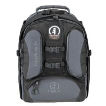 Tamrac 5586 Expedition 6x Photo/Laptop Backpack, Black